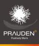 brand_prauden